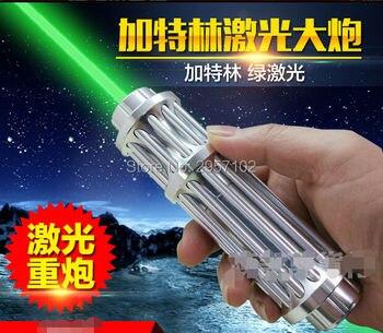 Super mocny! Military green laser pointer 20 w 20000 m 532nm latarka LAZER spalanie mecz i palą papierosy + okulary + prezent box