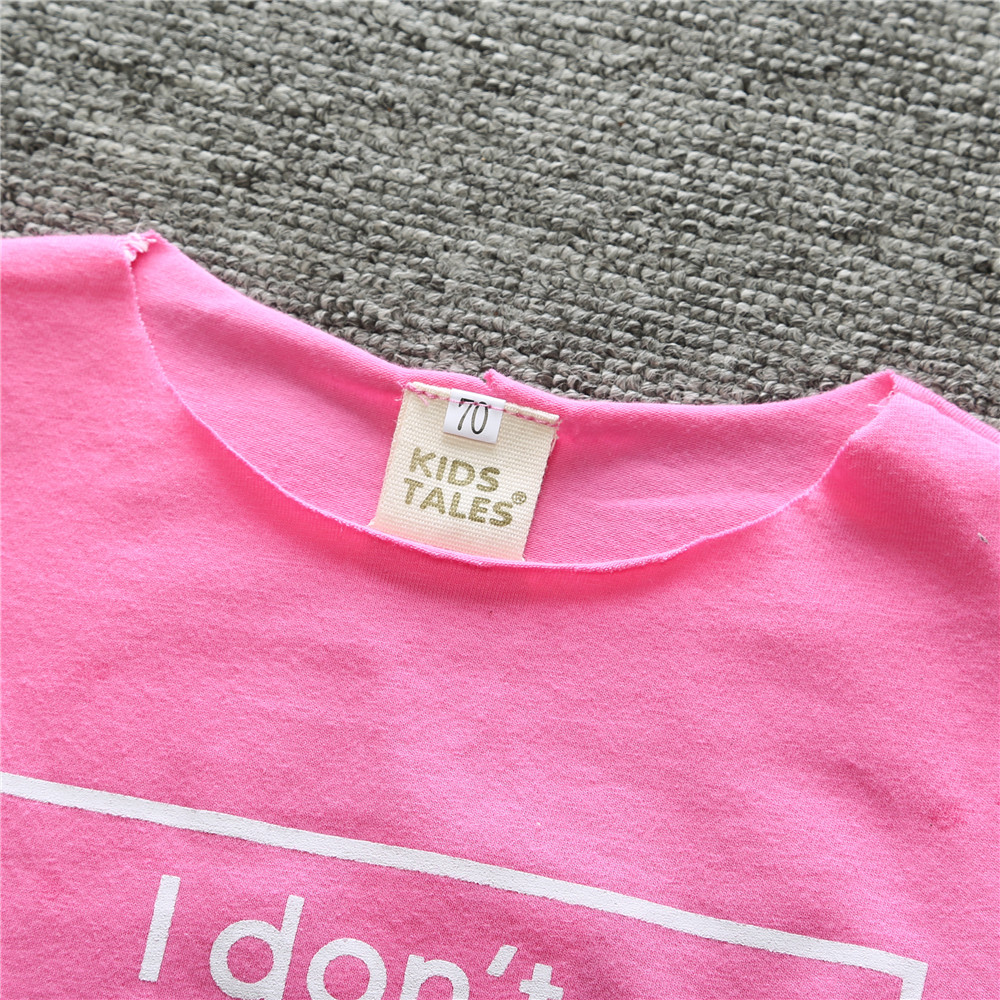 8db60bb9a66b JP 127 New baby spring Brand Baby romper Long Sleeve Cotton Pajamas ...