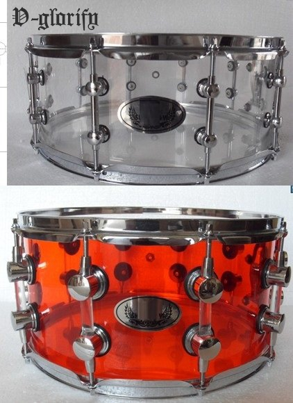 tube lugs tension rods drum set accessories in parts accessories from sports entertainment. Black Bedroom Furniture Sets. Home Design Ideas