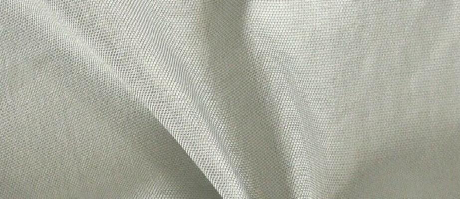 Silver Fiber Antibacterial Deodorant Fabric, Anti-static, Radiation Protective Cloth.