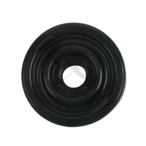 Крышка фары Крышка резиновые сапоги для Honda CBR1000RR CBR600RR CBR900RR CBR954RR