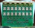 M-I-T-S-U-B-I-S-H-I Escalator PCB KCA-31A/SPVV/SPVF/28*23.8