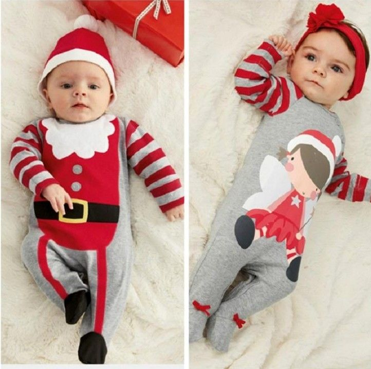 Shop girls & boys Christmas outfits at Smocked Auctions. Buy classic smocked and monogrammed Christmas and holiday children's clothing online for babies, toddlers, and kids.