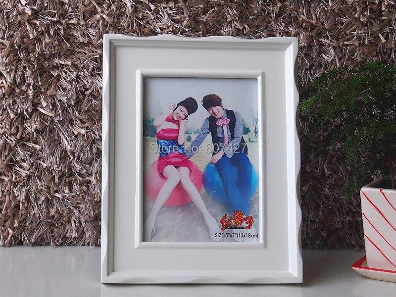 5x7 inchframes wedding photography photo frame picture frame wedding love photo frame wedding gift fame