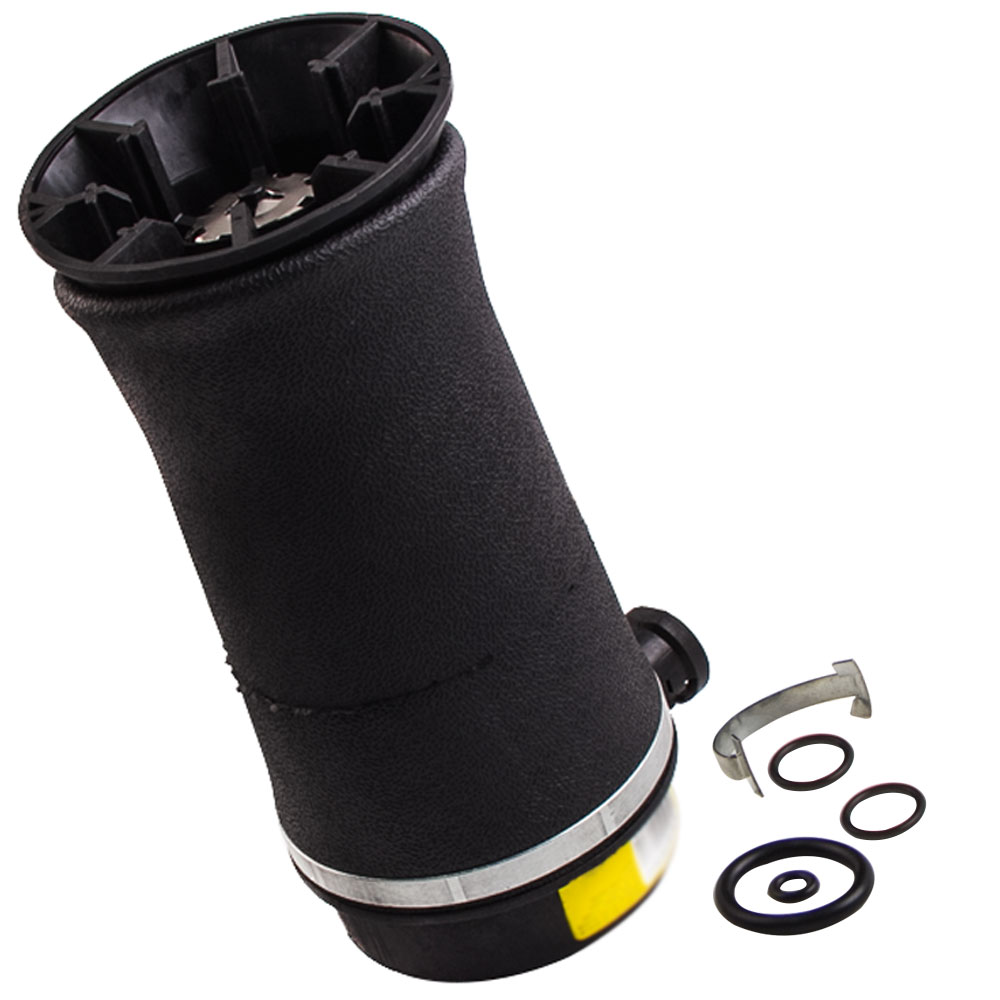 New Rear Air Springs Suspension Bags Fit Ford Expedition Lincoln Navigato 4WD 3U2Z5580LA F75Z5A891BE Air Spring Bag Shock ShutsNew Rear Air Springs Suspension Bags Fit Ford Expedition Lincoln Navigato 4WD 3U2Z5580LA F75Z5A891BE Air Spring Bag Shock Shuts