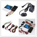 Лучшая цена В Реальном Времени GSM GPRS GPS трекер GT06 Для автомобиля Автомобиль мотоцикл противоугонная система Автомобильный GPs трекер бесплатно доставка