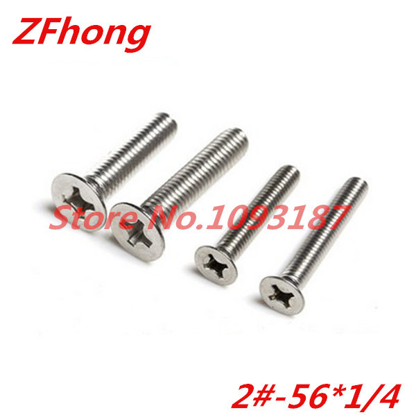 Round Head Screws A2 Stainless Phillips Pan Screw M1 1.2 1.4 1.6 2 2.5 3 4-10