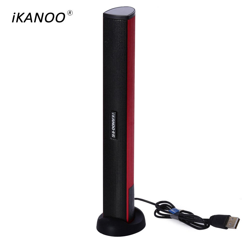 Stylish Speakers compare prices on song speaker- online shopping/buy low price song