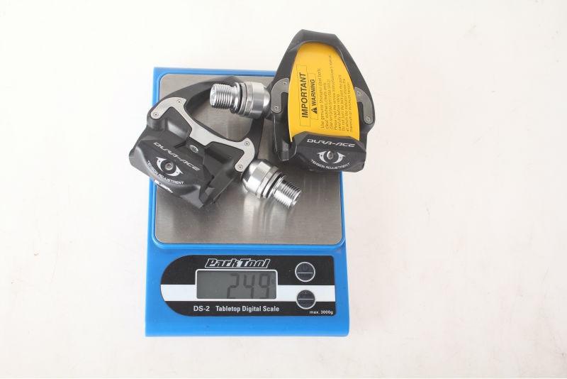SHIMANO Professional PD 9000 Self-Locking SPD <font><b>Pedals</b></font> Components Using for Bicycle Racing Road <font><b>Bike</b></font> Parts