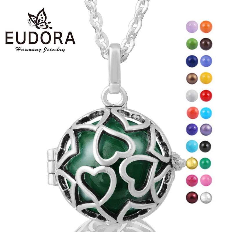 Medallón corazón mate de acero inoxidable con cadena para 2 fotos remolque remolque joyas