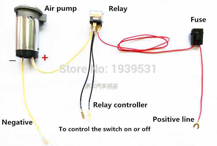 Musical Air Horn Wiring Diagram 03 R1 Wiring Diagram Begeboy Wiring Diagram Source