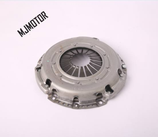 3pcs/kit Clutch Pressure Plate / Clutch Disc / Release Bearing for Chinese SAIC ROEWE550 MG6 1.8T Auto car motor part-in Clutch & Accessories from Automobiles & Motorcycles    2