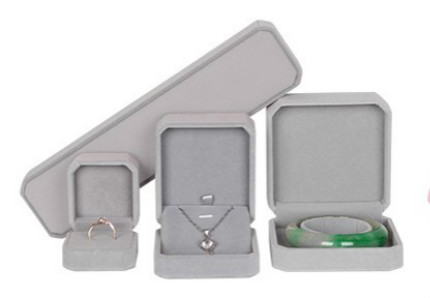 HTB1ipSWXjDuK1Rjy1zjq6zraFXaj Real 925 Sterling Silver Diamond Close Rings set for Women Zircon Masonry Stone Set Gemstone Silver Jewelry Gemstone S925 ring