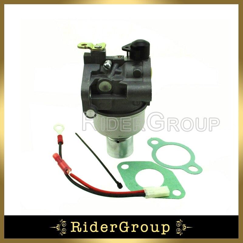 Carburetor Carb For Kohler 42 853 03 S 12 853 56 S 1285381 S 4285303 S CV14  CV15 CV16-in Carburetor from Automobiles & Motorcycles on Aliexpress com |