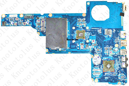 688277-001 for HP Pavilion 1000 2000 2000-c 450 laptop motherboard amd ddr3 Free Shipping 100% test ok 683030 001 main board for hp pavilion g4 g6 g4 2000 g6 2000 g7z 2100 laptop motherboard hd 7670m ddr3