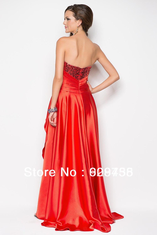 Tüll prom kleider original hässlich usa kleid online Scheide nicht ...