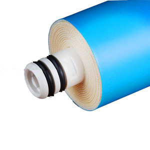 Image 4 - 2pcs replacement Dow Filmtec 50 gpd reverse osmosis membrane TW30 1812 50 for water filter