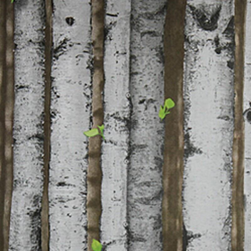 beibehang wallpaper Natural Rustic Emboss Wood Panel Plank Vinyl Waterproof  Roll Real Look Realistic Green Forest - Online Get Cheap Rustic Wood Paneling -Aliexpress.com Alibaba Group