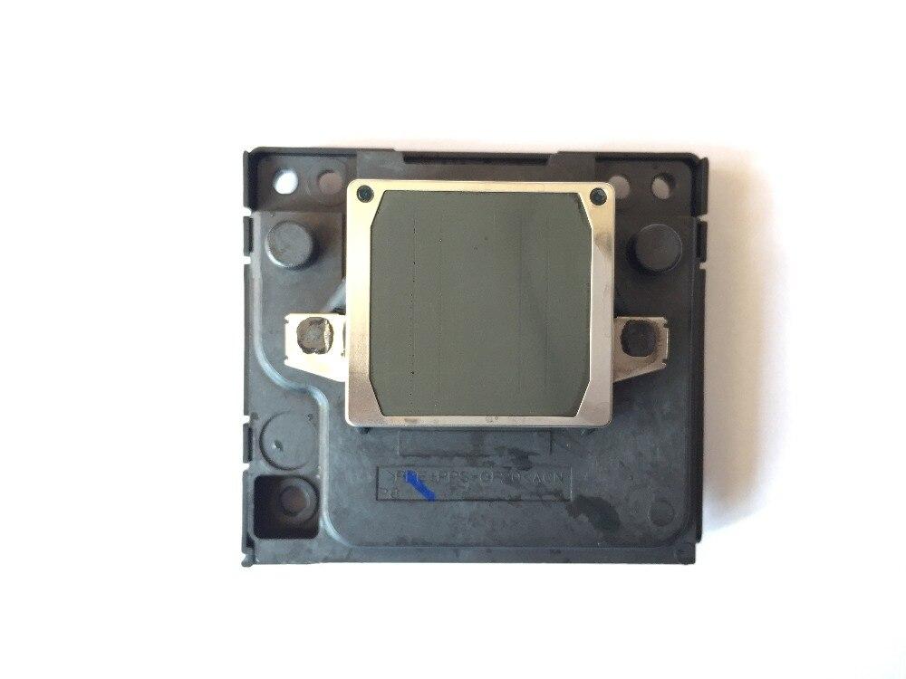 Druckkopf R250 Druckkopf Für EPSON CX6900F CX5900 CX8300 CX4700 CX9300F TX409 TX410 RX430 F182000 F168020 F155040 20 CX3500
