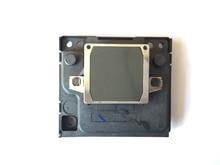 R250 Da Cabeça de impressão Da Cabeça De Impressão Para EPSON CX6900F CX5900 CX8300 CX4700 CX9300F TX409 TX410 RX430 F182000 F168020 F155040 20 CX3500