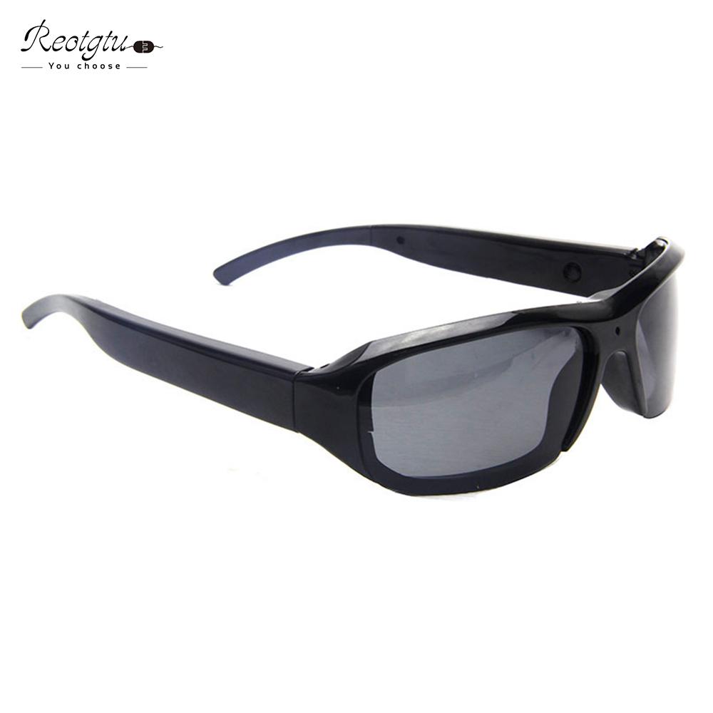 Prix pour Multifonction Intelligent lunettes, HD720P caméra Smart Lunettes, automatiquement Crédité À Étape, Passometer Mini Caméscopes