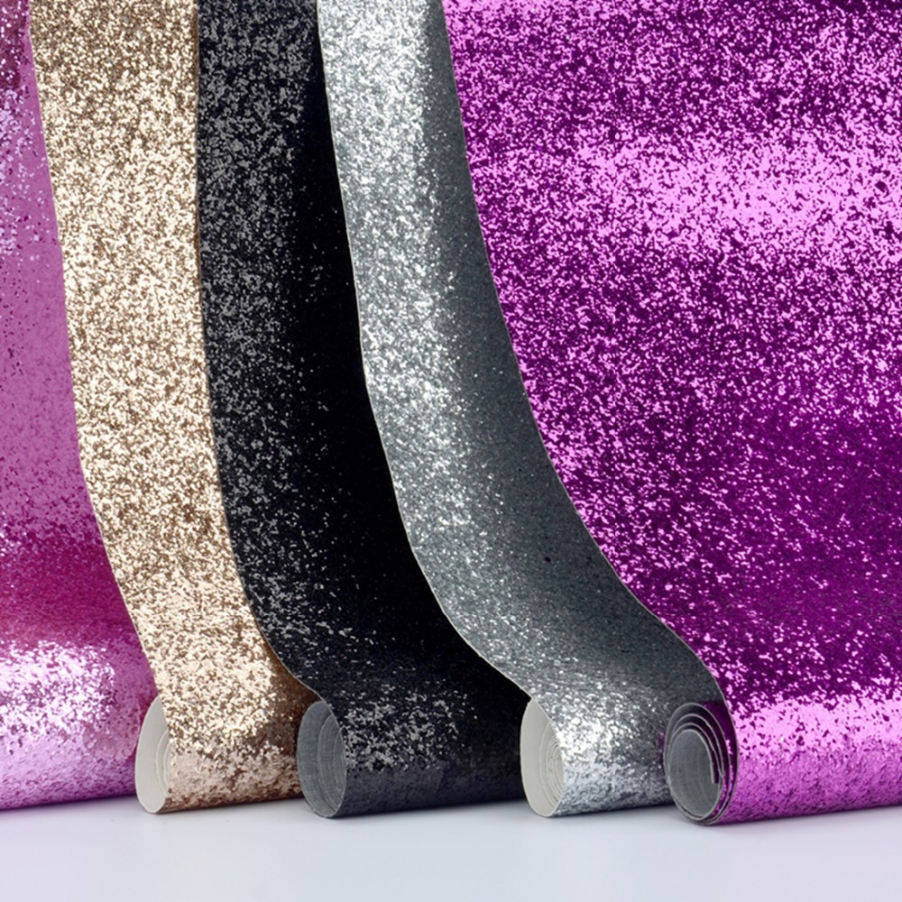 Compra fondos de escritorio de clase online al por mayor for Cheap glitter wallpaper