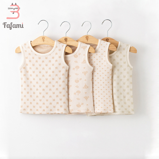 ad67989c2 Baby Clothes Organic Cotton Baby Clothing For Newborn Baby Boy Girl ...