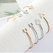 Korea Style Bracelet