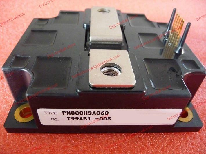 PM800HSA060 modulePM800HSA060 module
