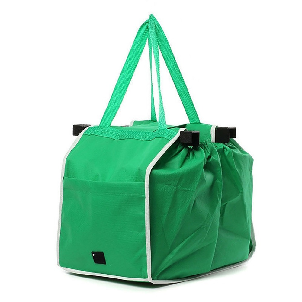 Roll Supermarket Bags Promotion-Shop for Promotional Roll ...