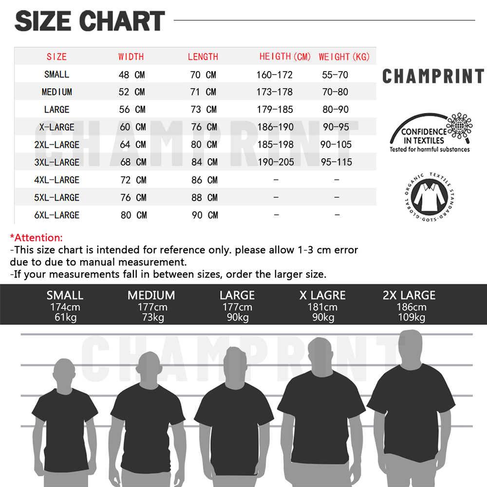 Mannen T-Shirts Retaliators Eindeloze Conflict Katoen Tee Shirt Korte Mouwen Iron Man Avengers Super Hero Marvel T-shirt Plus Size
