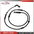 Free Shipping Rear Brake Pad Sensor 34356775858 For BMW 750i 750Li 2009 2010