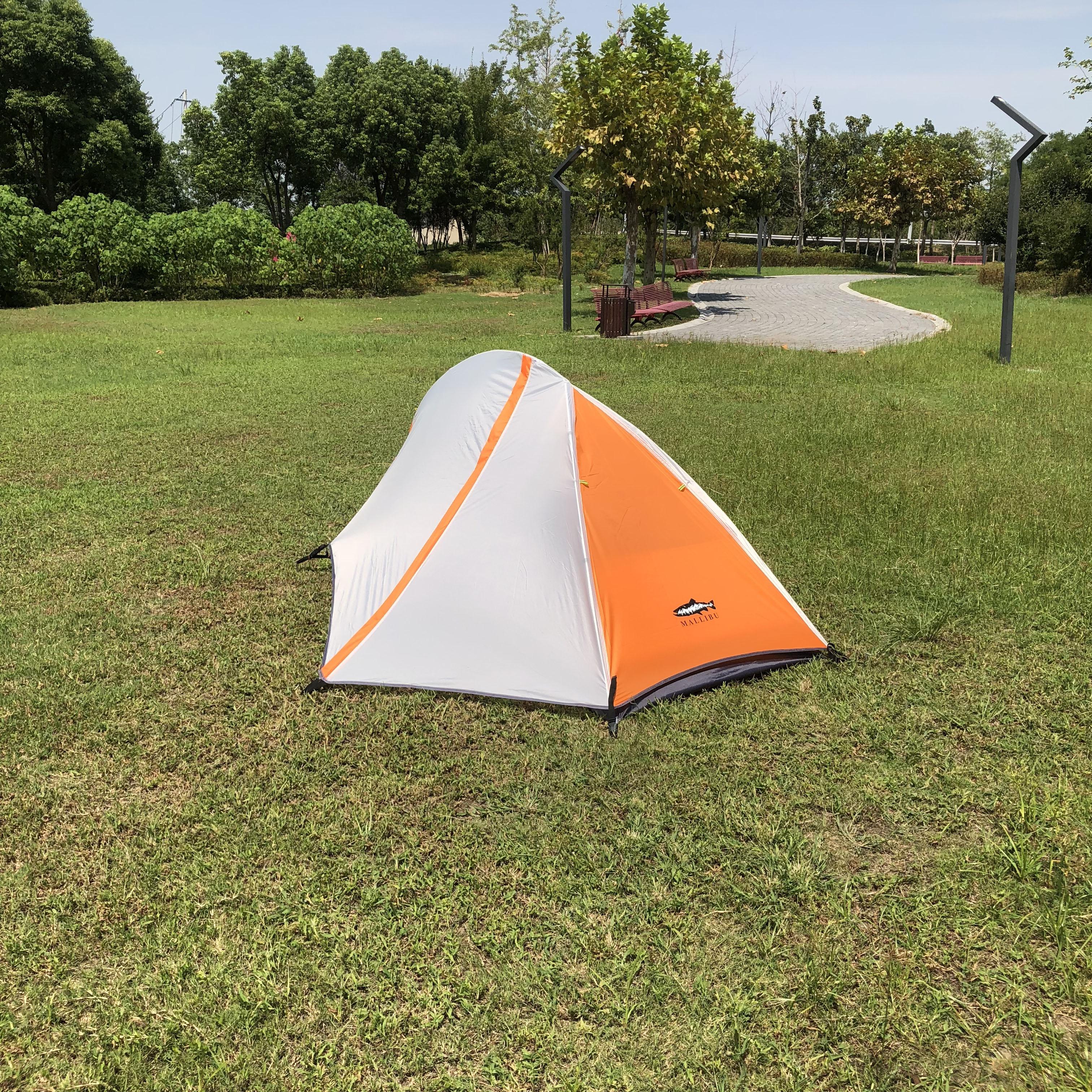"Totes 8/"" Camoflage Heavy Duty Lampe De Poche Idéal Pour Chasse Pêche Camping Tente"
