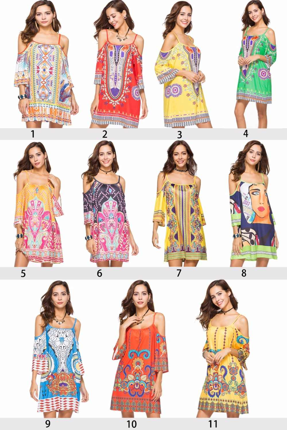 5f06b0ec77 ... Summer New Hot Sexy Swimsuit Cover Up Popular Beach Dress Cover Girls  Lady Strap Off Shoulder ...
