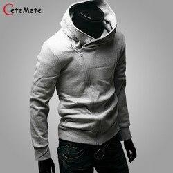 2017 fashion brand clothing hoodies men hombre sweatshirt hoodie male sweatshirts plus size casual mens hoodies.jpg 250x250