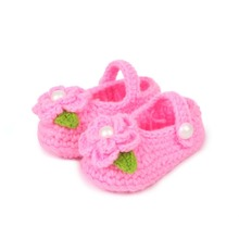 Baby shoes new children's shoes Men and women baby handmade bootie Girls and boys shoes 11cm free shipping