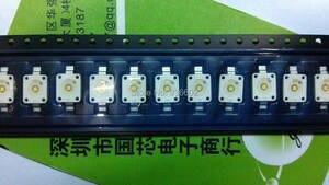 LED OSRAM Cool White 5600K W5sm-Lighting-Application 3-Watt Golden-Dragon LW High-Power