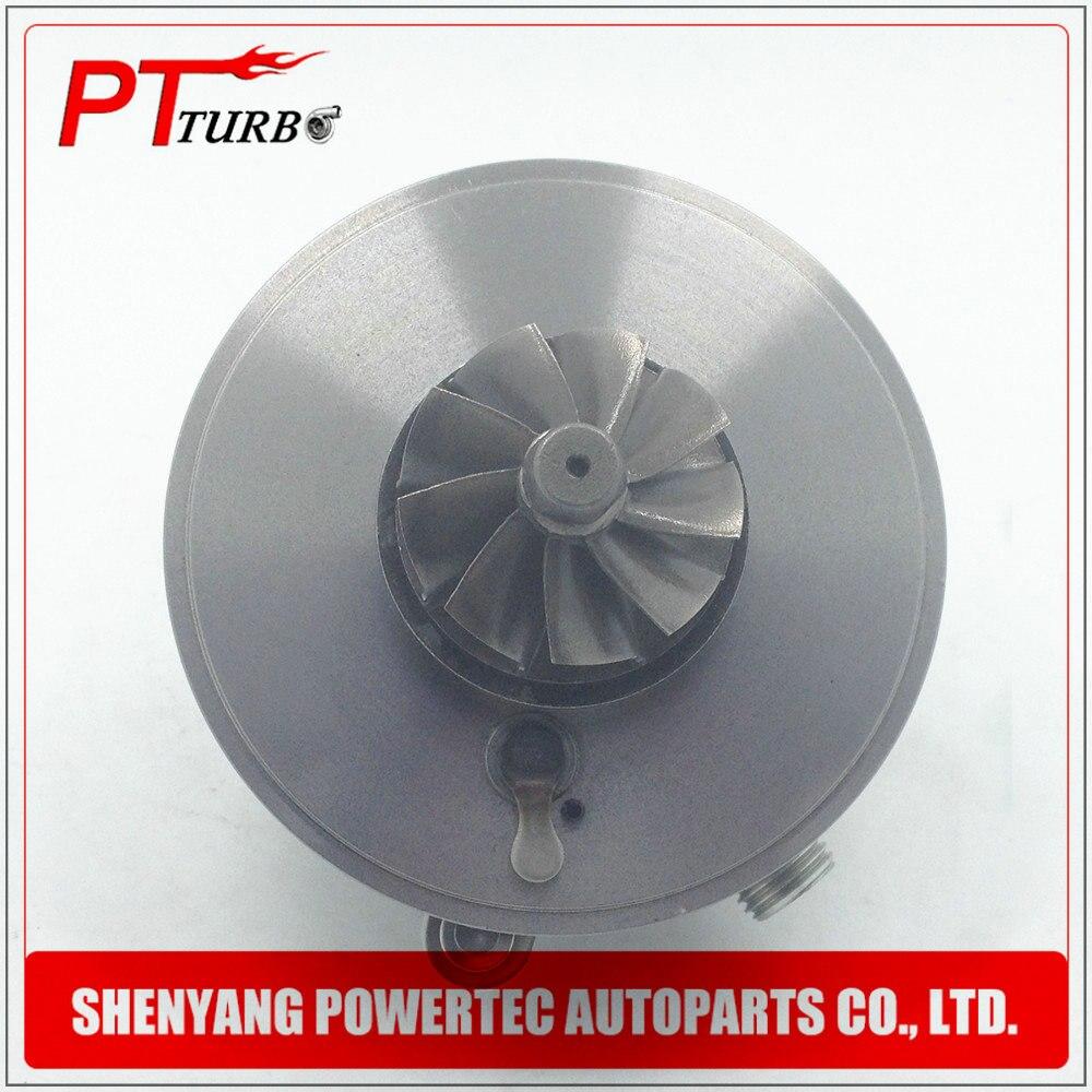 Turbocharger rebuild Kit BV39 54399880006 / 54399880009 / 54399880011 turbo core for Skoda Octavia I 1.9 TDI ATD BJB BKC BXE