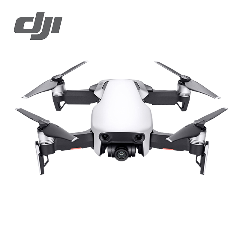 DJI Mavic Air/Mavic Air Fly More Combo drone 4K 100Mbps Video 3-Axis Gimbal Camera with 4KM Remote Control арбалет архонт