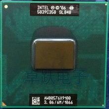 AMD PC computer GPU Video carA-Series APU X4 A8-5500K Quad-Core CPU Desktop Processor