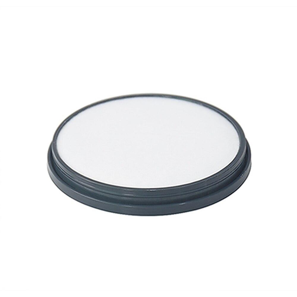 4 шт. круглый и прямоугольник фильтр для Rowenta RO3715 RO3795 RO3798 пылесос компактный аксессуары питания Замена Hepa фильтры