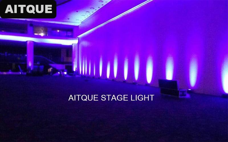 led par light 4