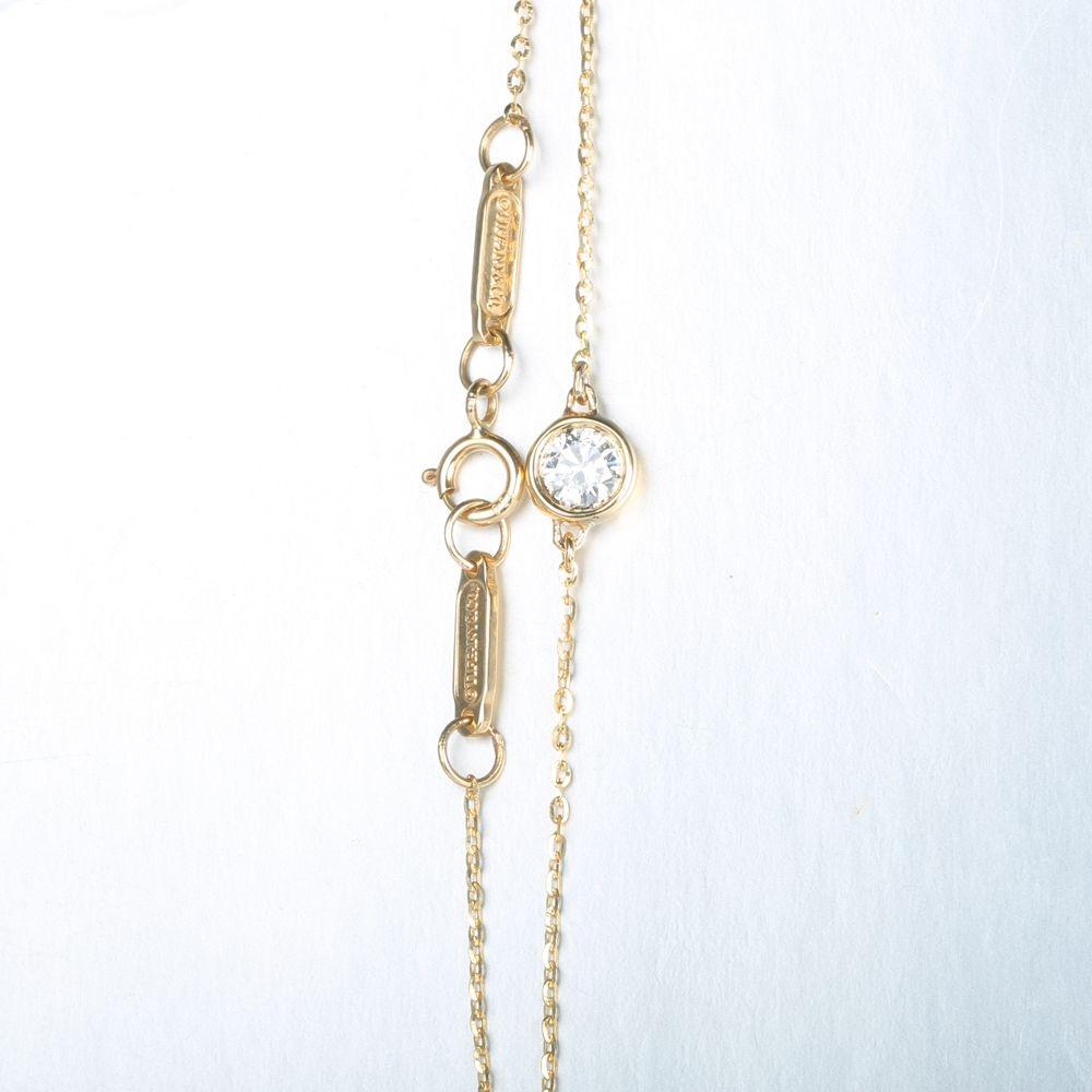 Solid 18k Yellow Gold Rose Gold White Gold .2ct SI/H Fine Natural Diamond Women Chain Link Bracelet yoursfs® 18k white gold plated 1 2ct simulated diamond promise rings используйте австрийские ювелирные украшения из кристалла