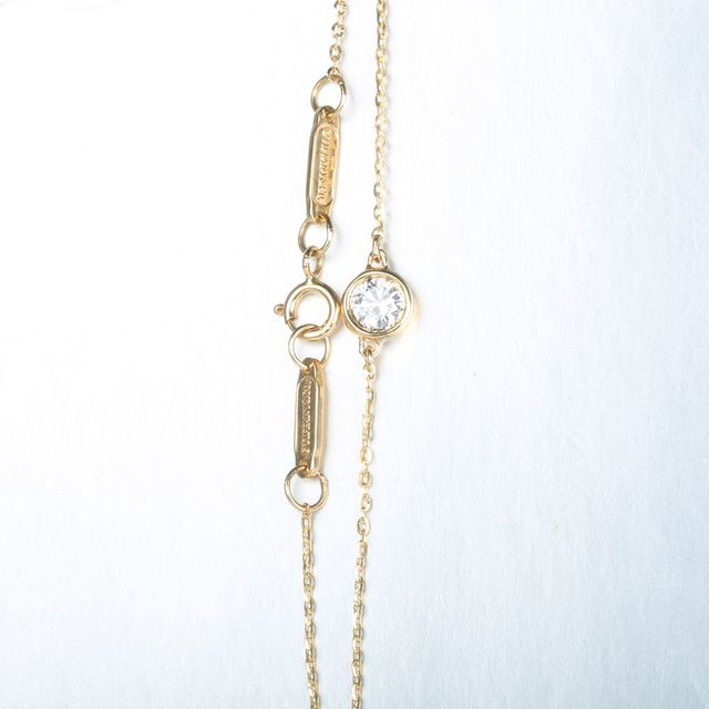 Solid 18k Yellow Gold Rose Gold White Gold .2ct SI/H Fine Natural Diamond Women Chain Link Bracelet