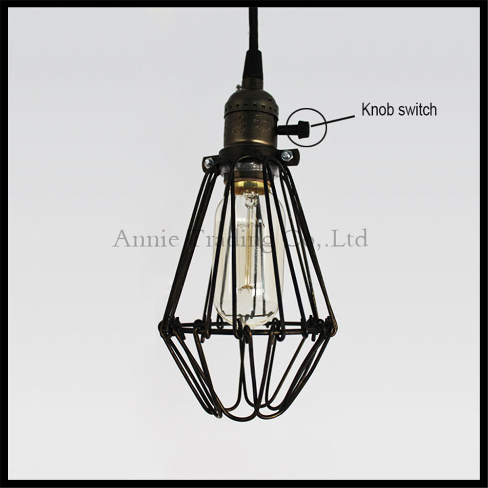 Online Buy Wholesale Chinese Light Fixtures From China