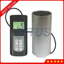 Buy Grain rice wheat corn barley Moisture Meter with large measuring range MC-7828G MC7828G
