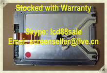 best price and quality  H927E  original  industrial LCD Display