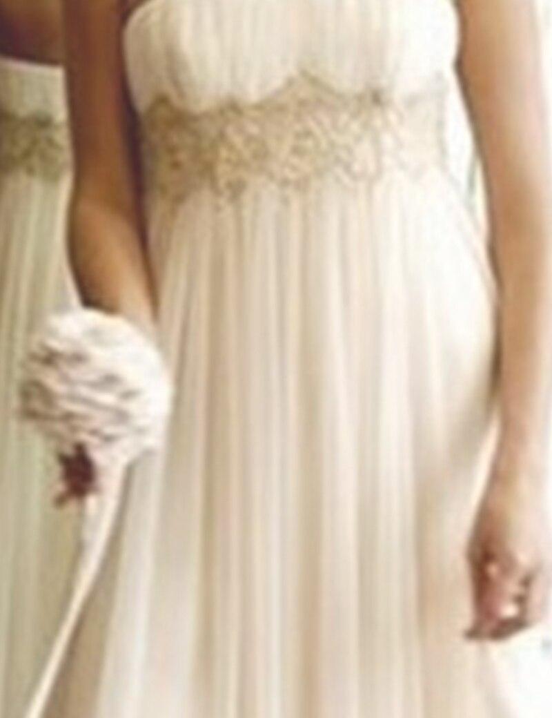 Fein Satin Strand Brautkleid Zeitgenössisch - Hochzeit Kleid Stile ...