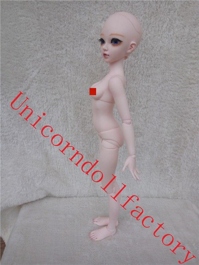 1 4bjd boneca chloe karsh olho livre para escolher cor dos olhos 04