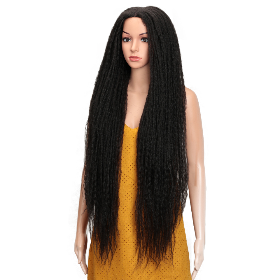 """Front Black Weave 38""""Inch 14"""